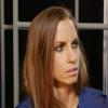 Danielle Donahue as Renata in the Sci-Fi / Horror feature AMITYVILLE ISLAND from Polonia Brothers Entertainment.
